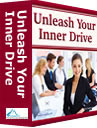 Unleash Your Inner Drive