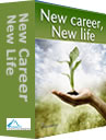 New Career, New Life