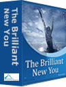 The brilliant new you